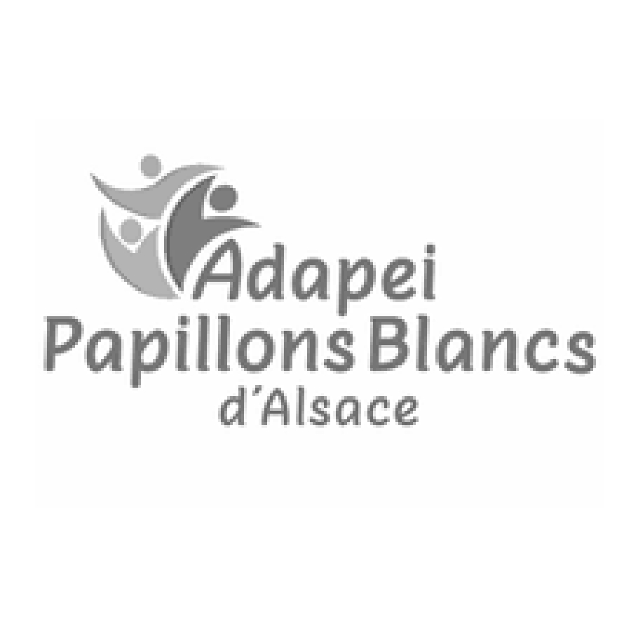 Adapei Papillons Blancs d'Alsace