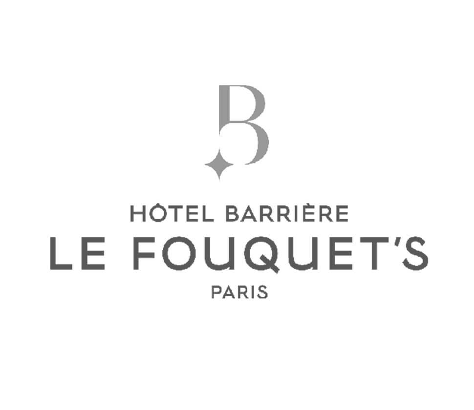 Hôtel Fouquet's Barrière