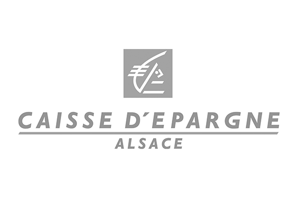 Caisse d'Epargne d'Alsace