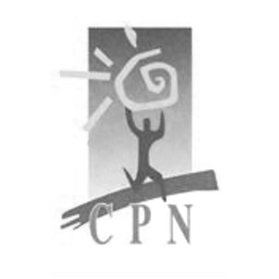 CPN - Centre Psychothérapique de Nancy