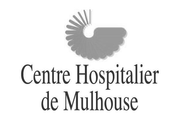 Hôpital de Mulhouse