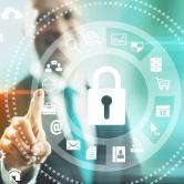 Gestion unifiée de la sécurité IT - UTM