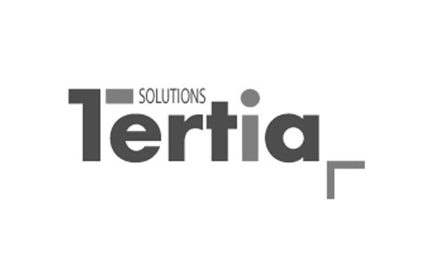 Solutions Tertia